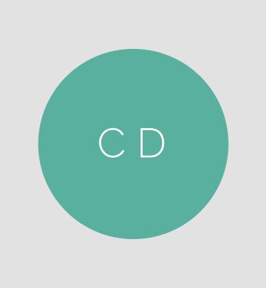 cd-initial
