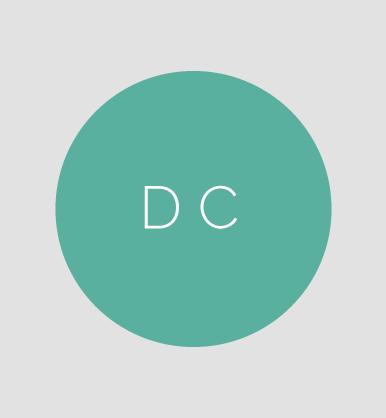 dc-initial