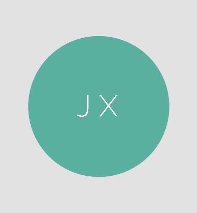 judyx