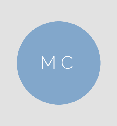 mc-initial