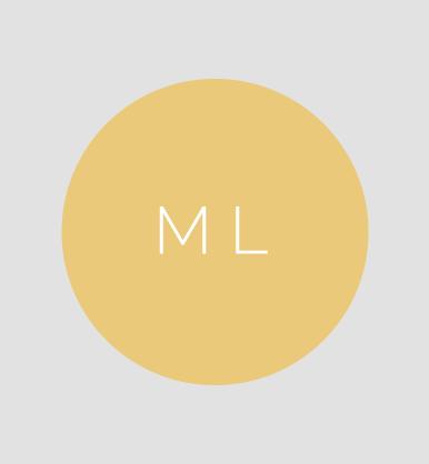 ml-initial