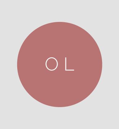 ol-initial