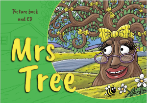Mrs_Tree_Front_Cover