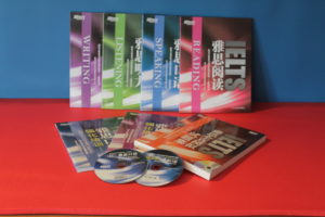 New Oriental textbooks